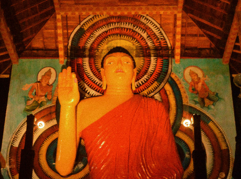 Buddha 1 (1 of 1)